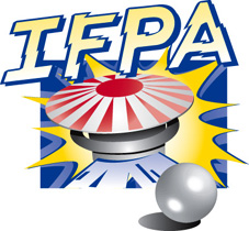 IFPA - International Flipper Pinball Association