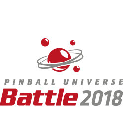 PU-Battle 2018