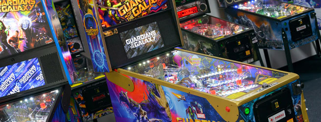 pinball-universe-showroom2